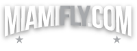 Professional Flight Lessons in Miami, FL – Miami Fly