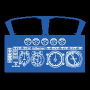 Aircraft Instruments