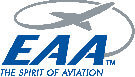 EAA The Spirit of Aviation